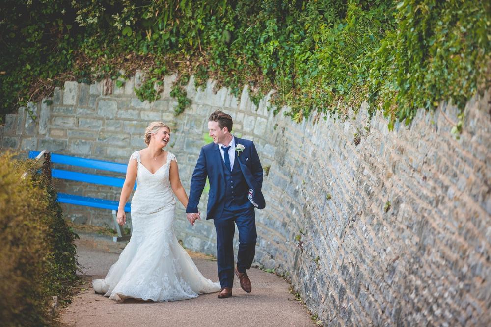 green_house_hotel_wedding_photos_0126