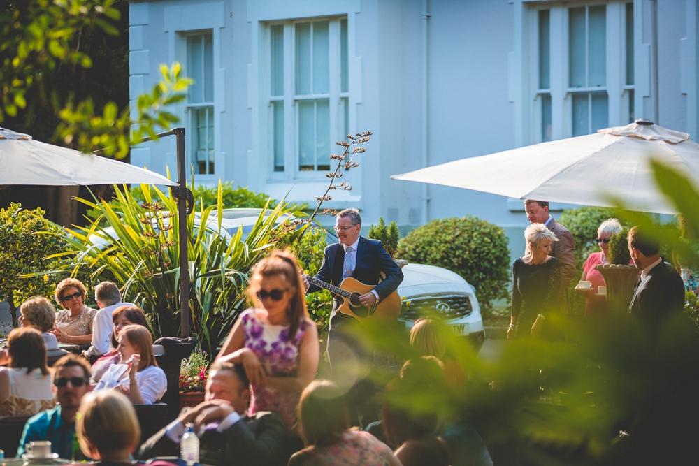 green_house_hotel_wedding_photos_0128
