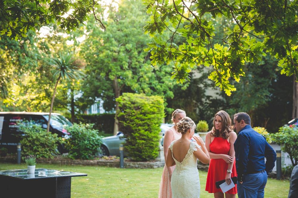 green_house_hotel_wedding_photos_0131