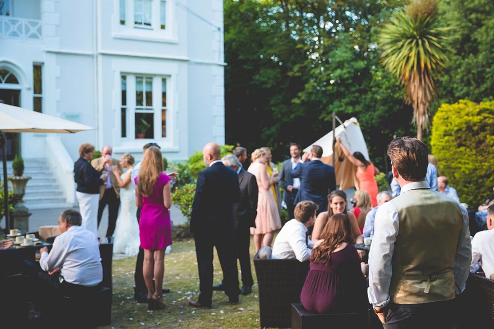 green_house_hotel_wedding_photos_0134