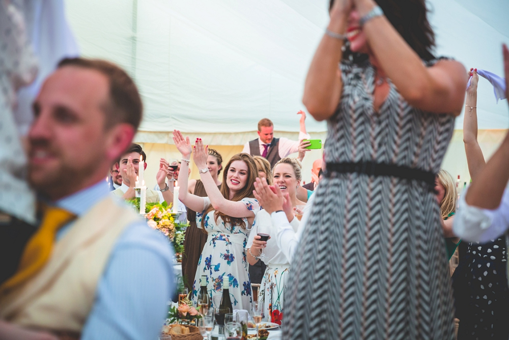 wedding_photographer_prestbury_197
