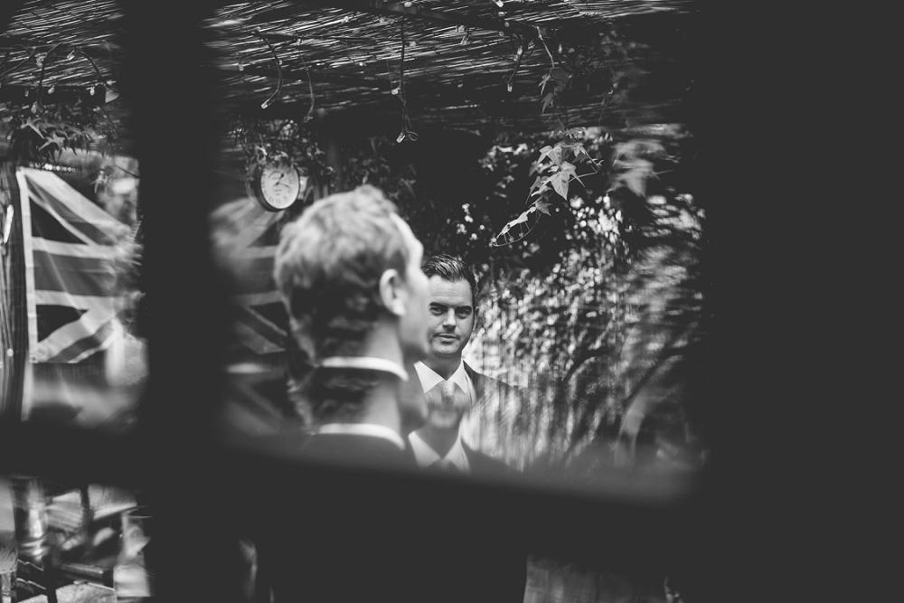 wedding_photographer_prestbury_198
