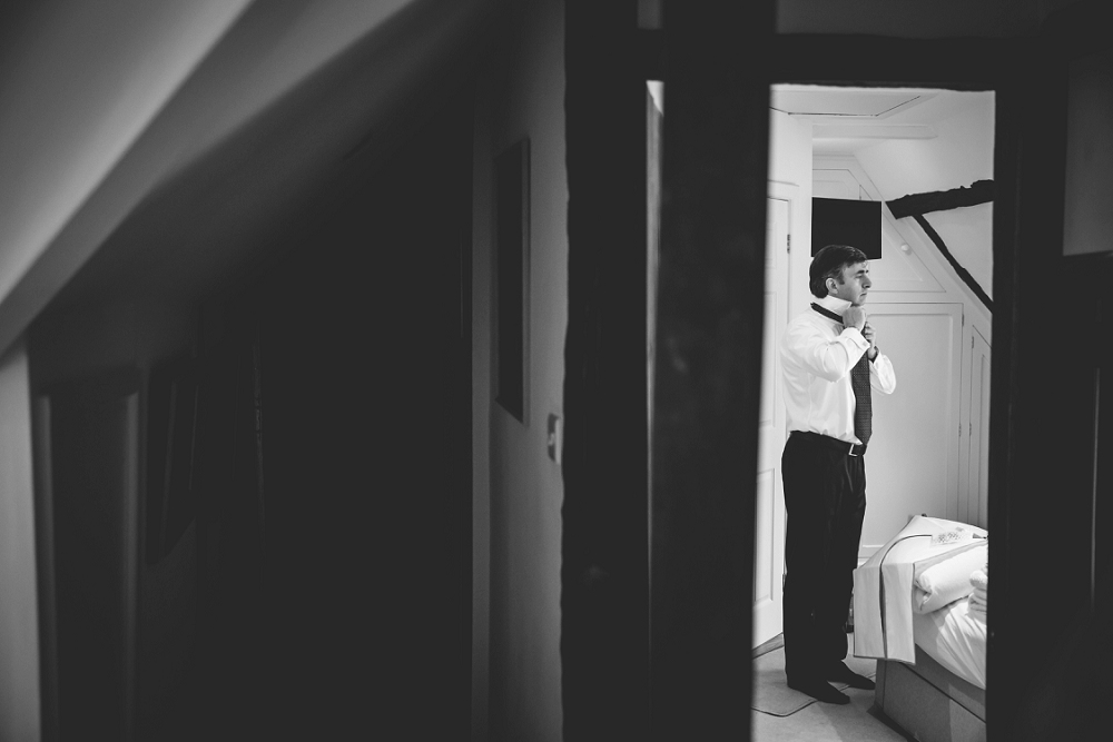 farringdon_hampshire_wedding_photos_008
