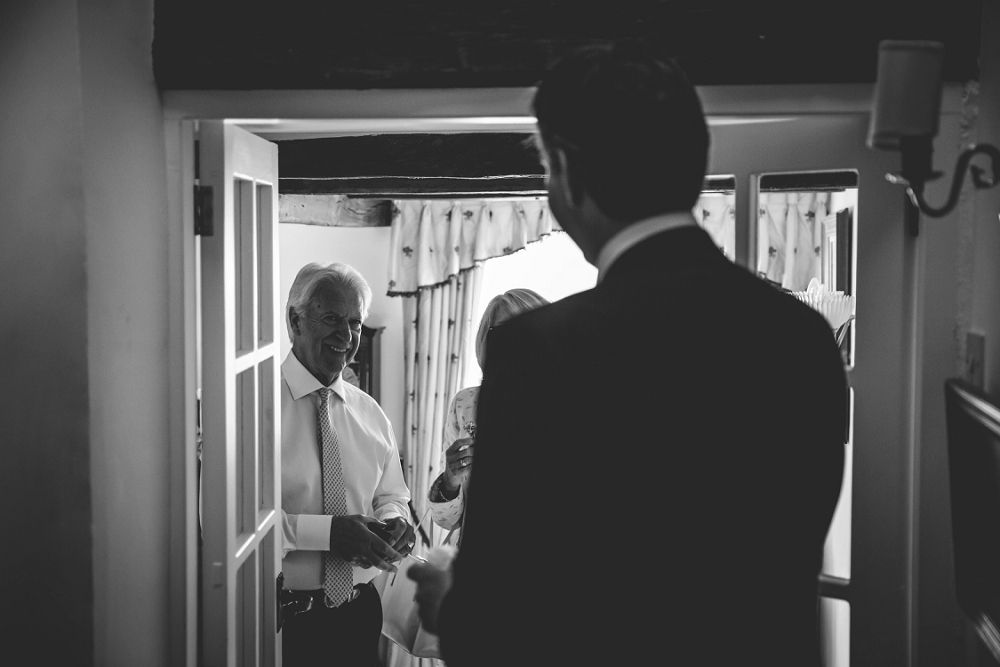 farringdon_hampshire_wedding_photos_010
