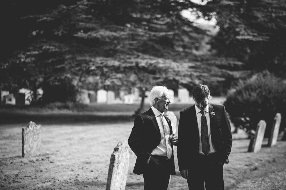 farringdon_hampshire_wedding_photos_015