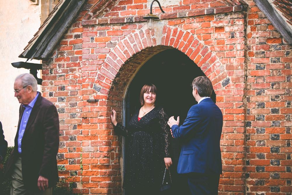 farringdon_hampshire_wedding_photos_021