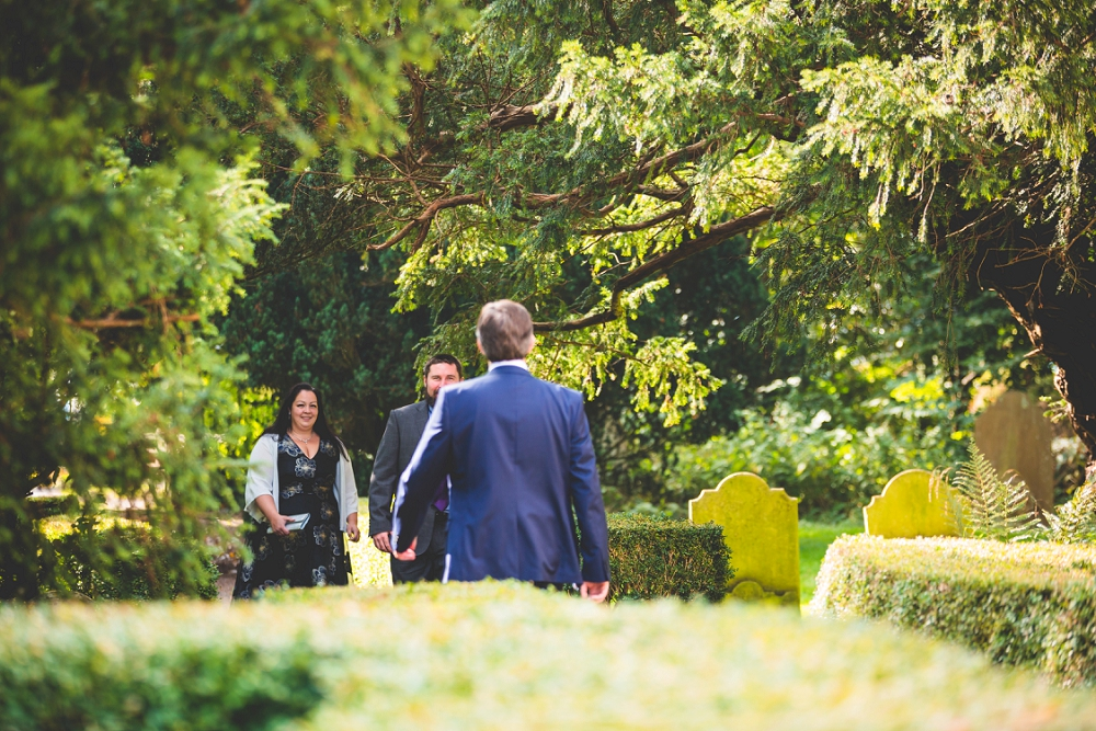 farringdon_hampshire_wedding_photos_022