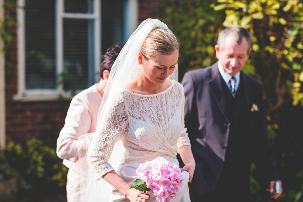 farringdon_hampshire_wedding_photos_025
