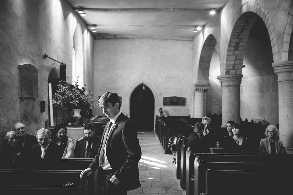 farringdon_hampshire_wedding_photos_027