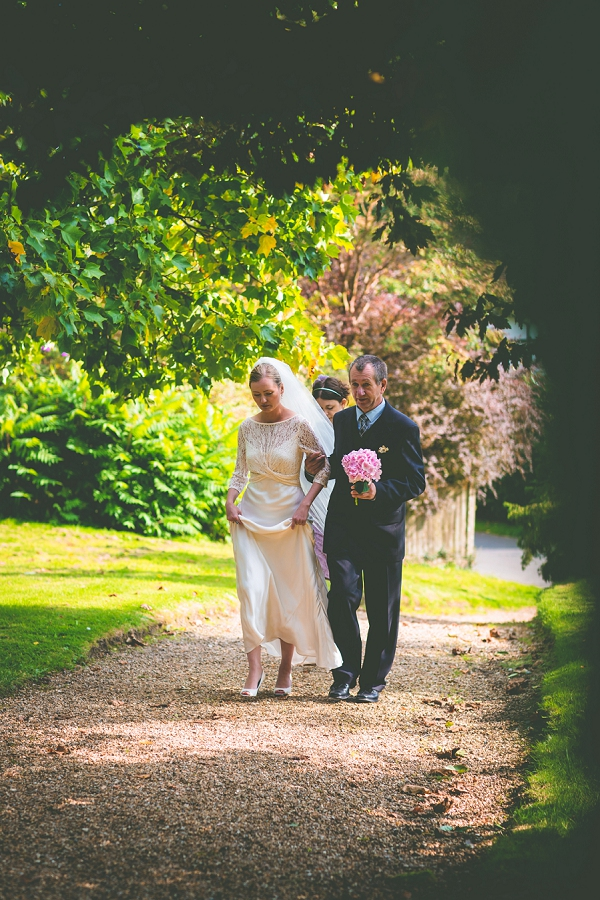 farringdon_hampshire_wedding_photos_029