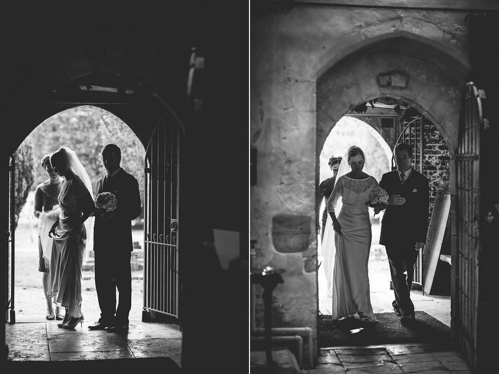 farringdon_hampshire_wedding_photos_030