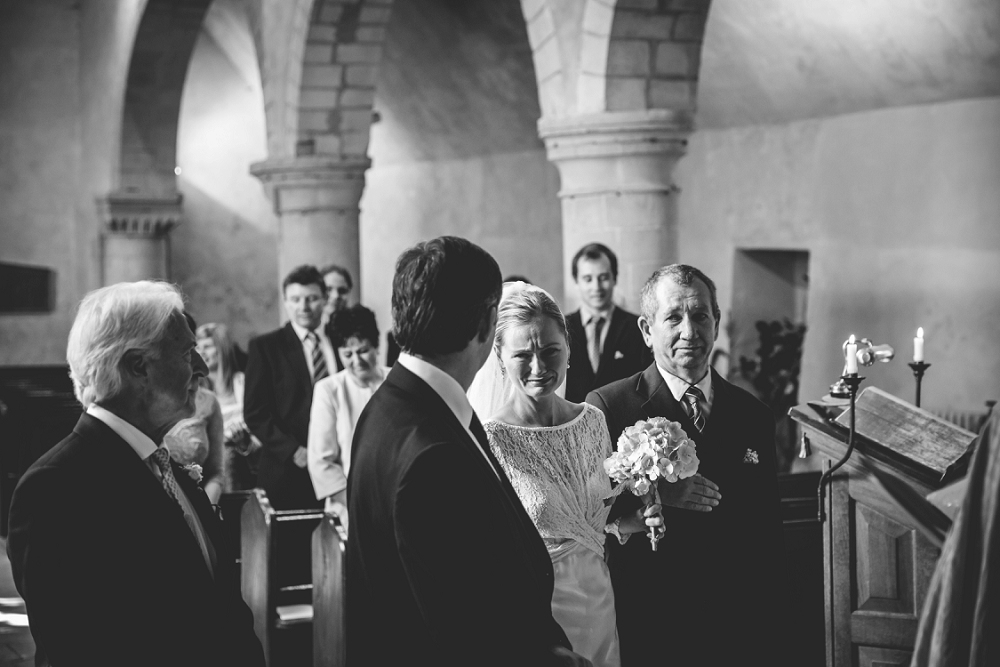farringdon_hampshire_wedding_photos_034