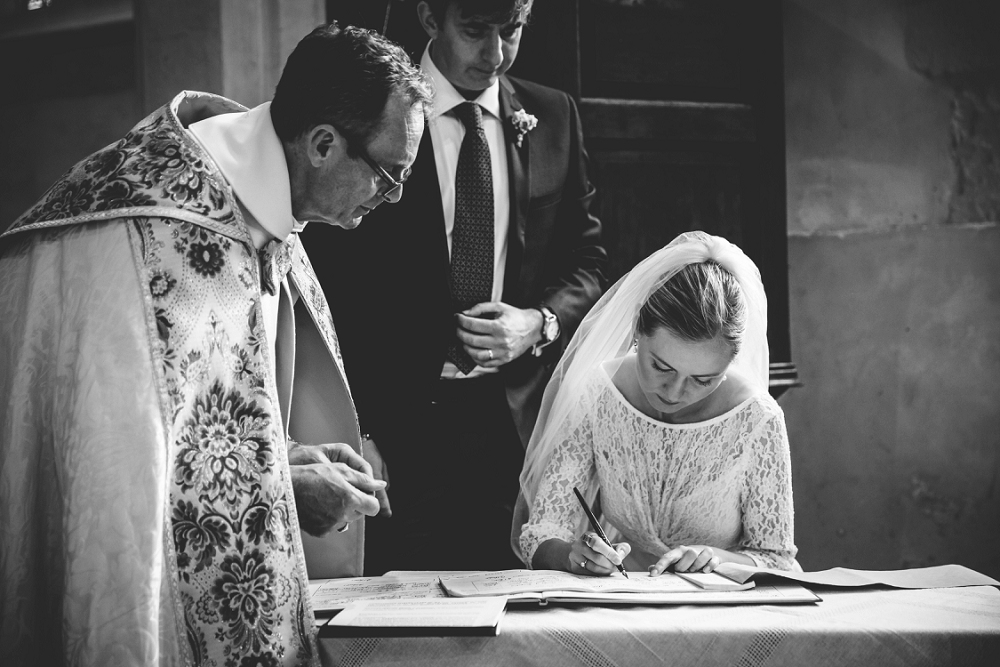 farringdon_hampshire_wedding_photos_043