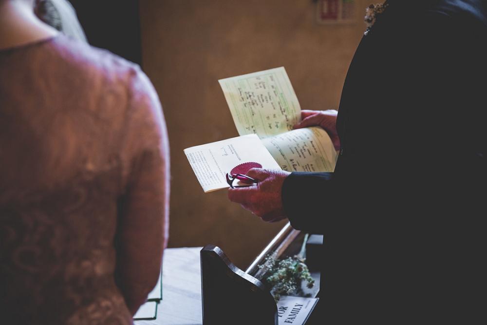 farringdon_hampshire_wedding_photos_044