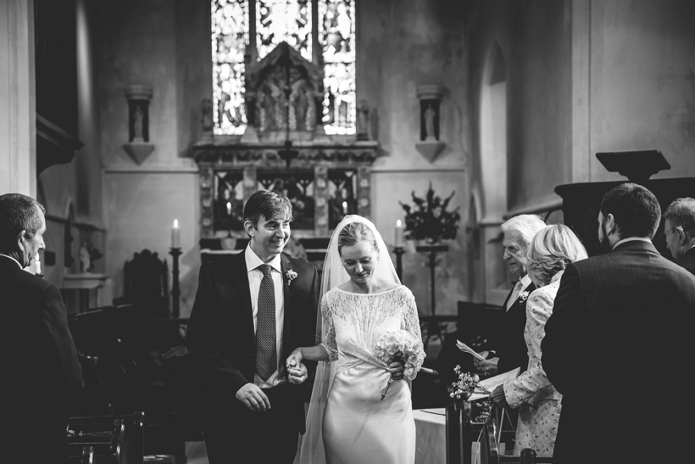 farringdon_hampshire_wedding_photos_046