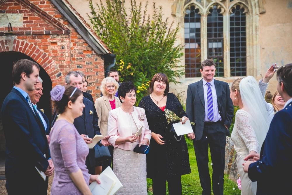 farringdon_hampshire_wedding_photos_048