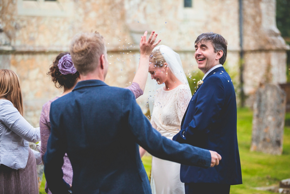 farringdon_hampshire_wedding_photos_049