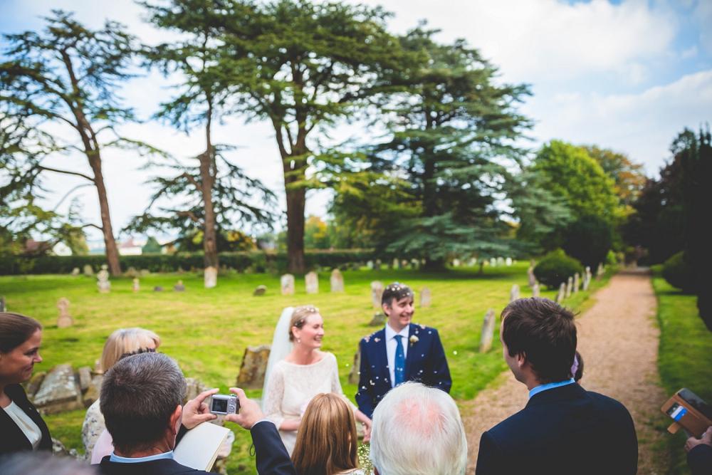 farringdon_hampshire_wedding_photos_050