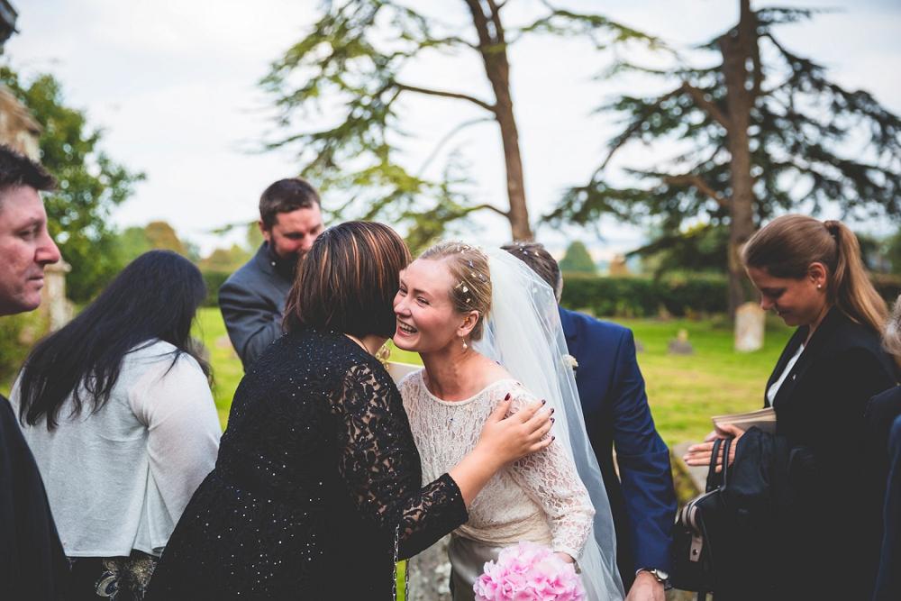 farringdon_hampshire_wedding_photos_051