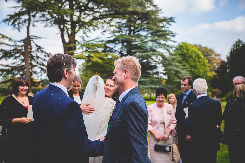 farringdon_hampshire_wedding_photos_052