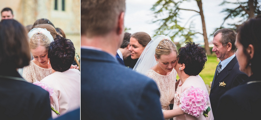 farringdon_hampshire_wedding_photos_054