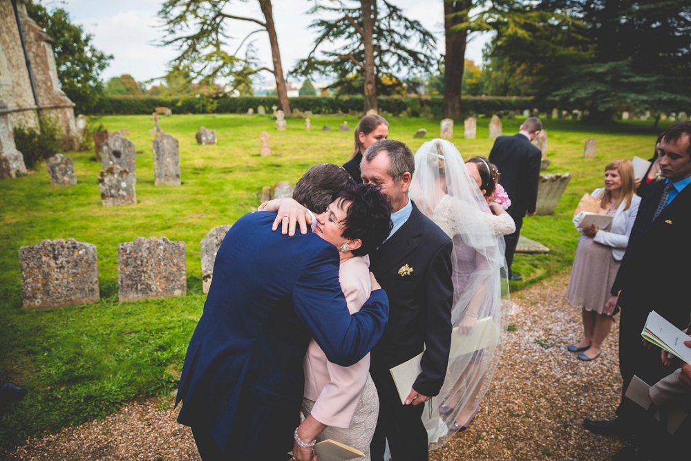 farringdon_hampshire_wedding_photos_056