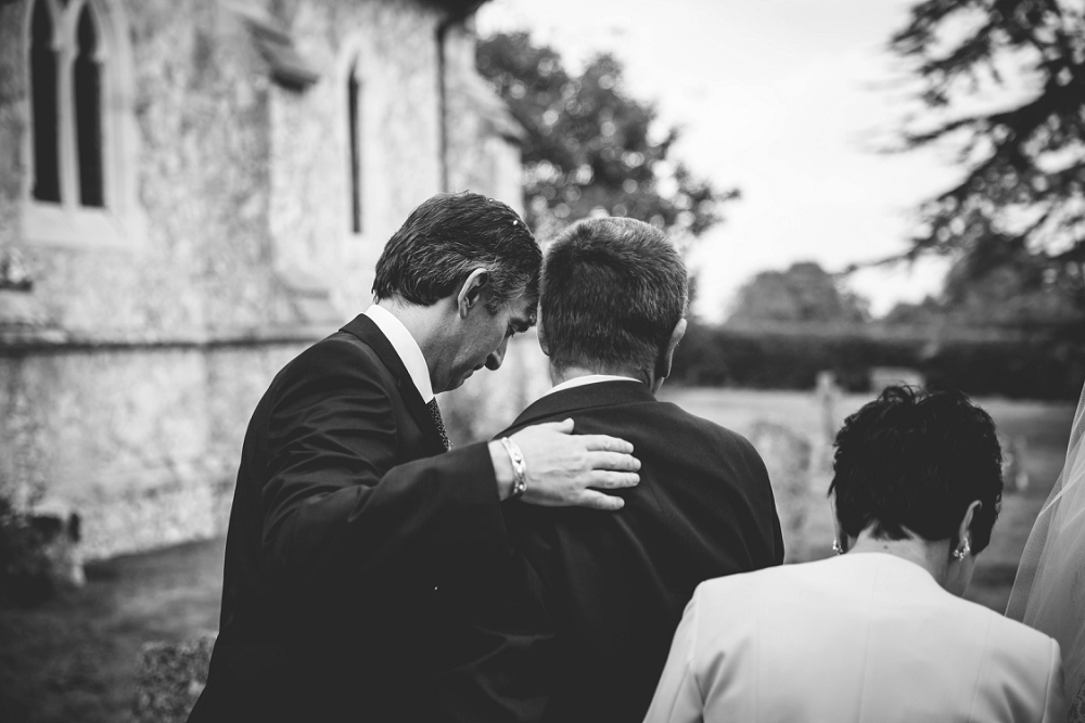 farringdon_hampshire_wedding_photos_057