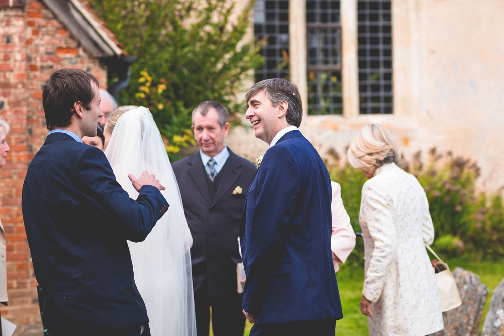 farringdon_hampshire_wedding_photos_059