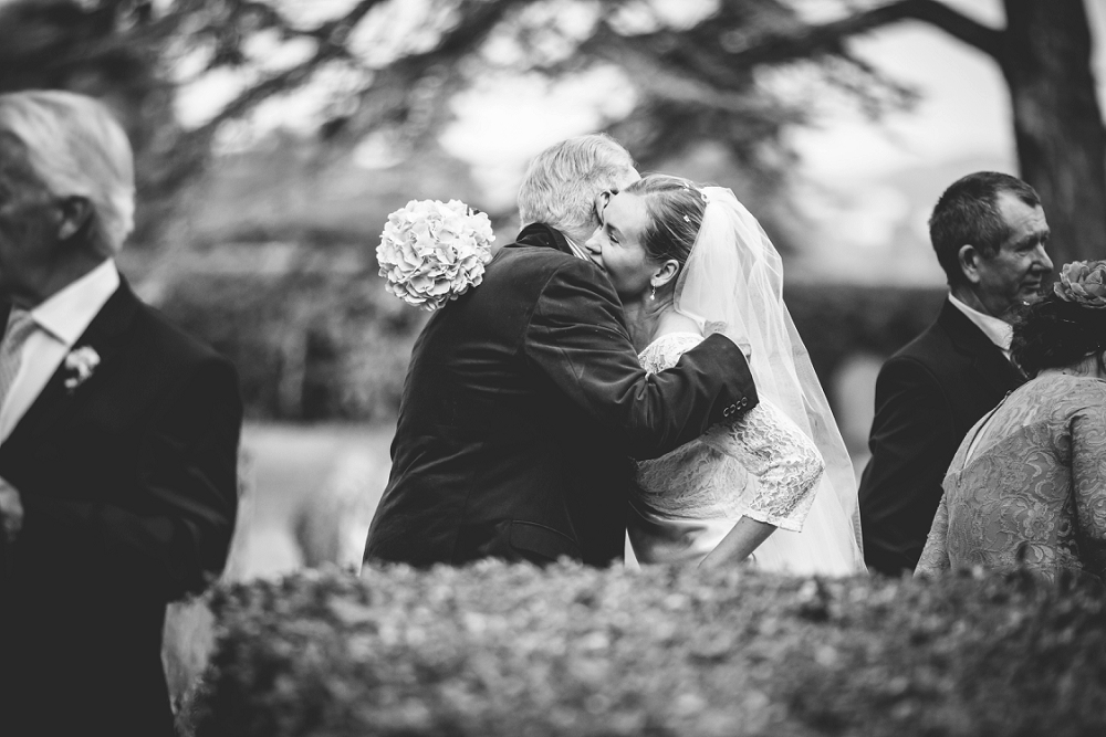 farringdon_hampshire_wedding_photos_060