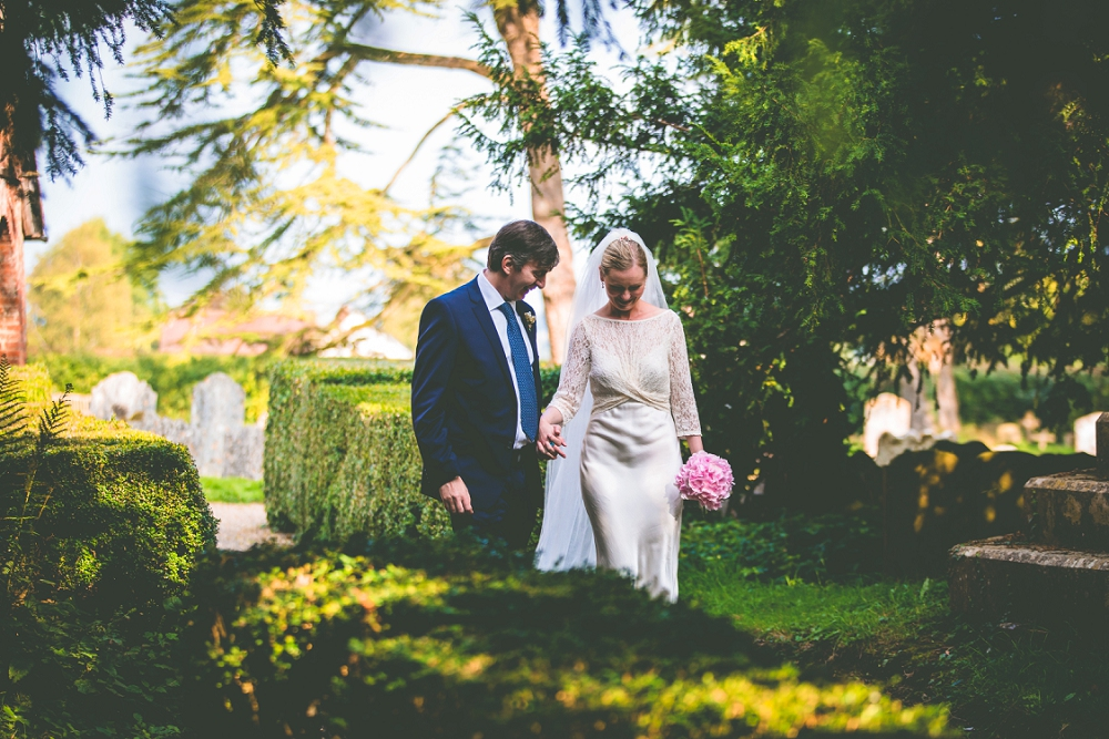 farringdon_hampshire_wedding_photos_062