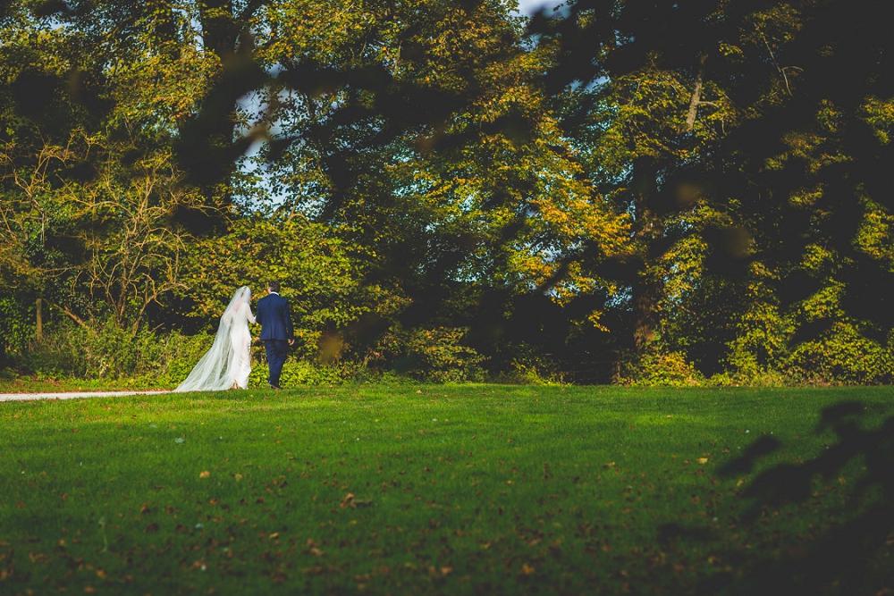 farringdon_hampshire_wedding_photos_064