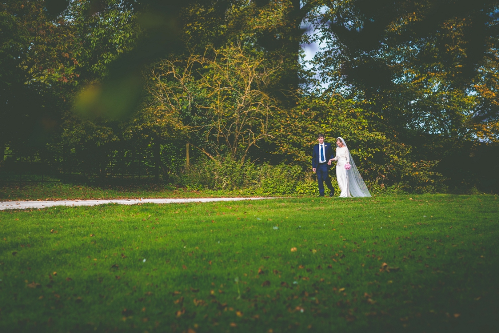 farringdon_hampshire_wedding_photos_066