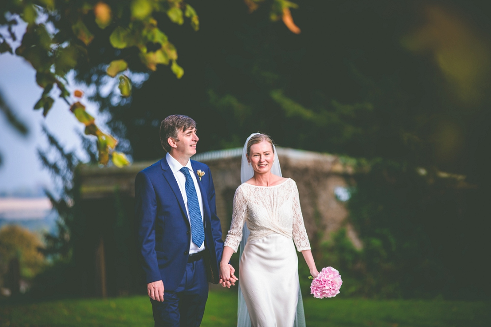 farringdon_hampshire_wedding_photos_067