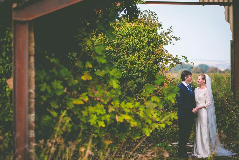farringdon_hampshire_wedding_photos_068