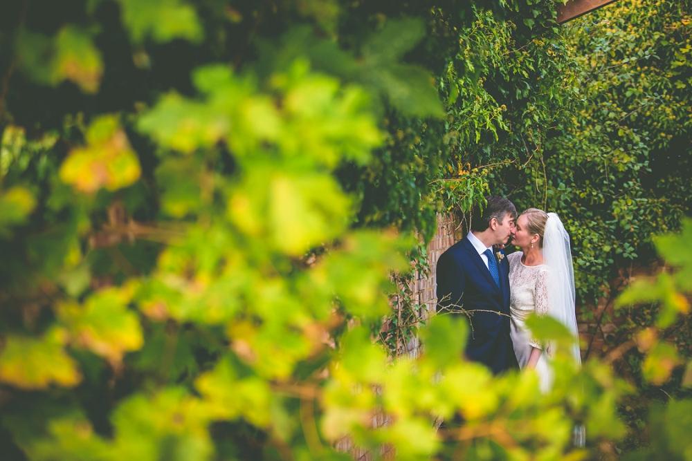 farringdon_hampshire_wedding_photos_070