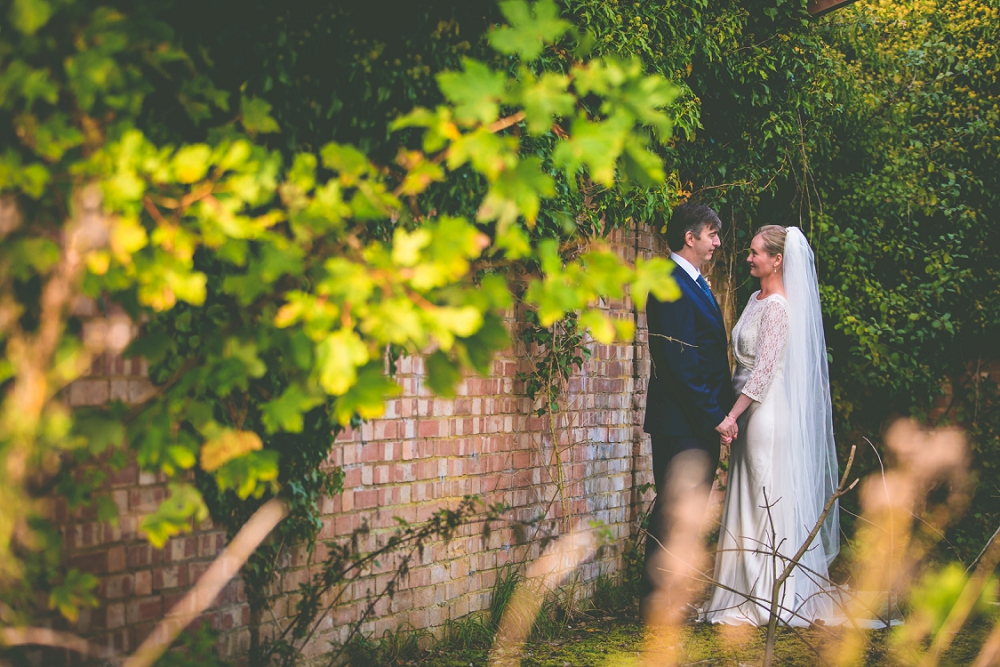 farringdon_hampshire_wedding_photos_071
