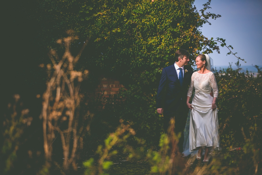 farringdon_hampshire_wedding_photos_072