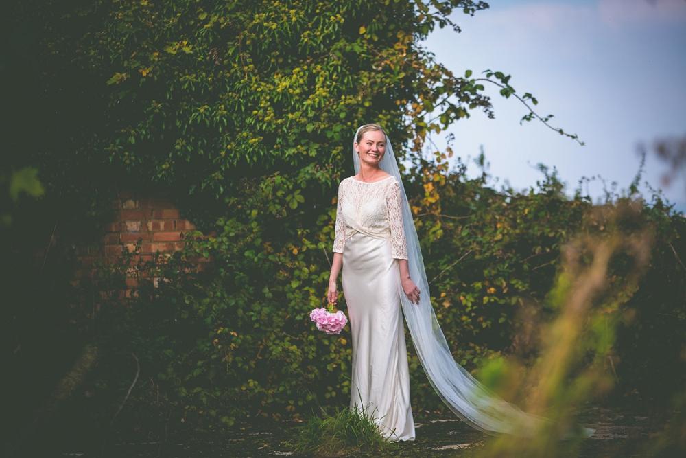 farringdon_hampshire_wedding_photos_073