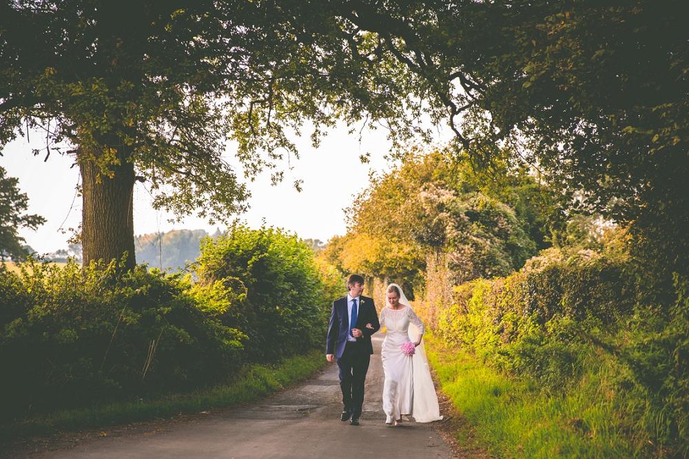 farringdon_hampshire_wedding_photos_077