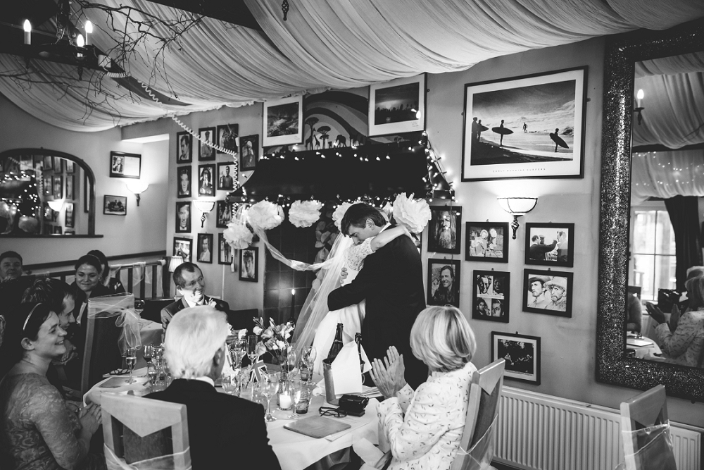 farringdon_hampshire_wedding_photos_094