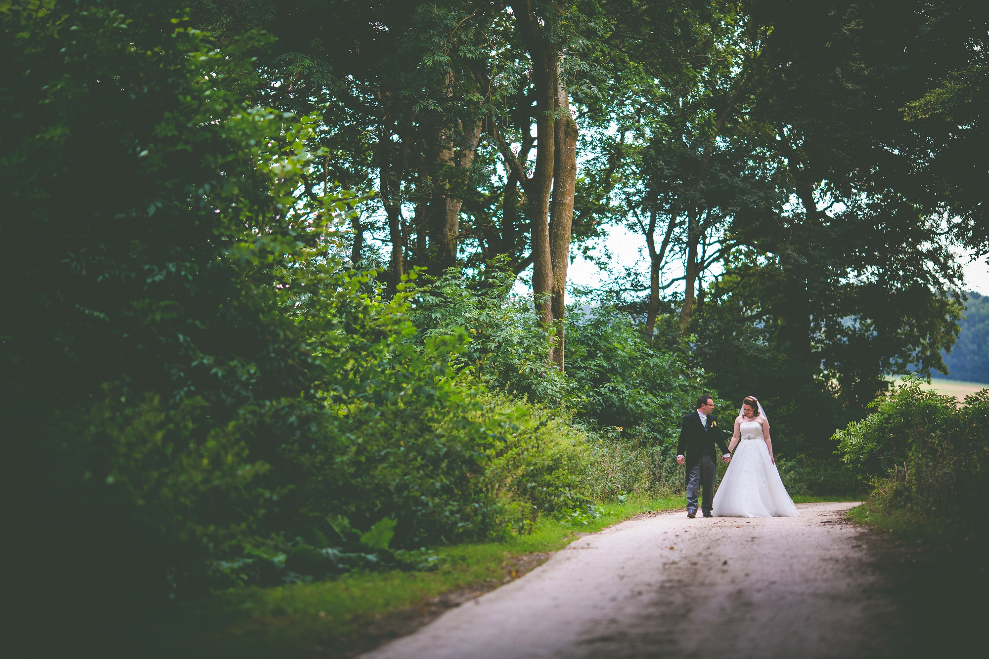 pitt_hall_barn_wedding_0001