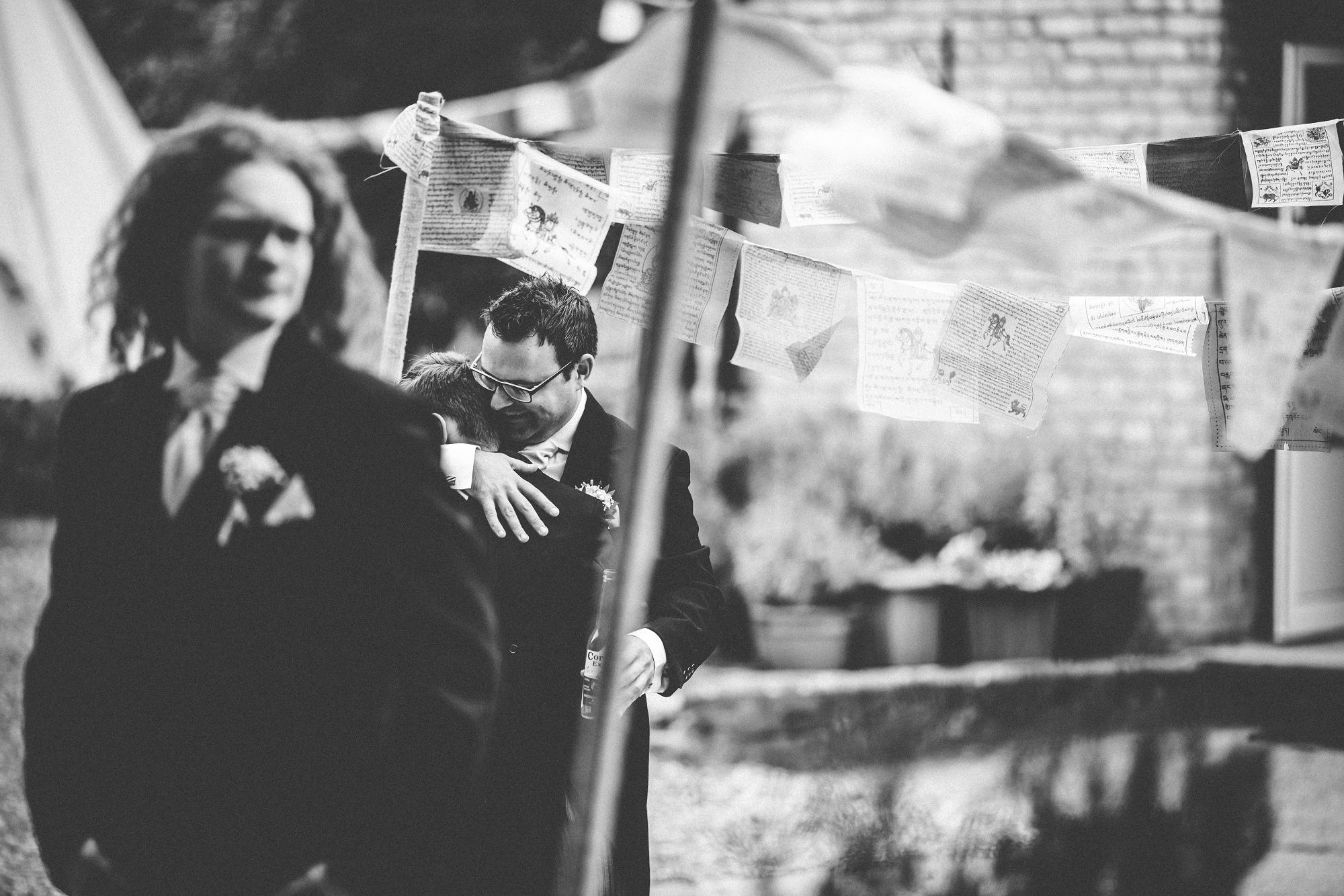 pitt_hall_barn_wedding_0011