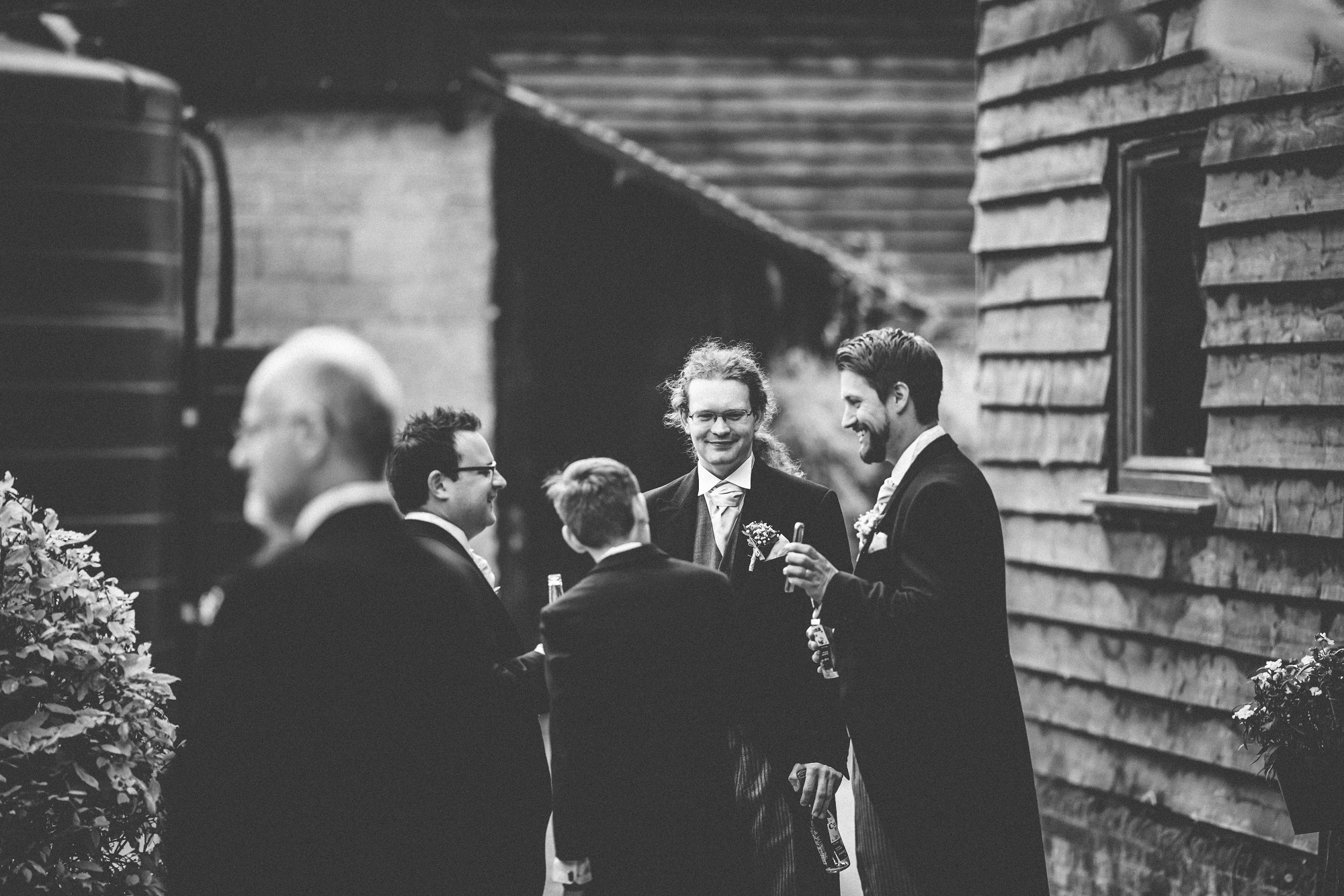 pitt_hall_barn_wedding_0014