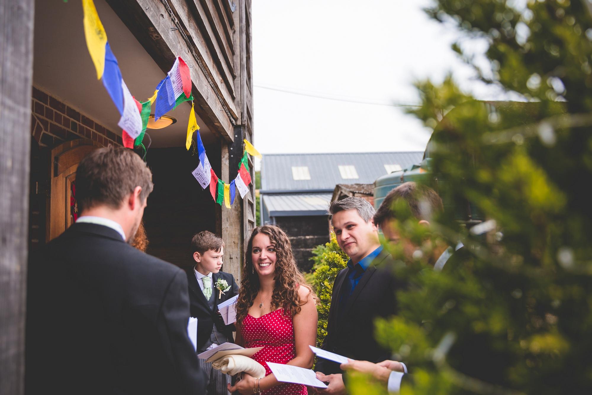 pitt_hall_barn_wedding_0022