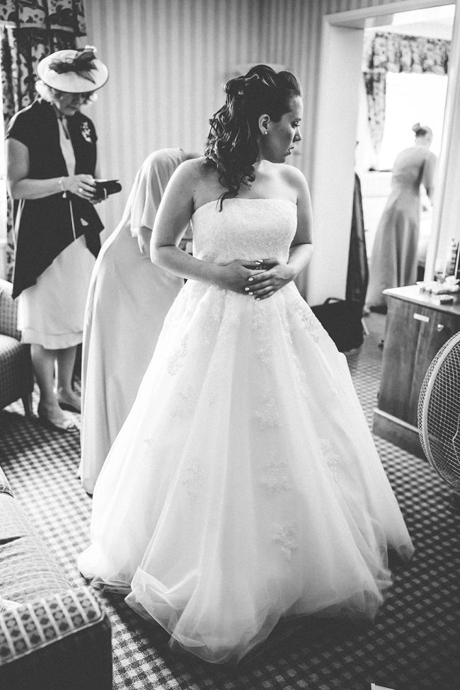 pitt_hall_barn_wedding_0023