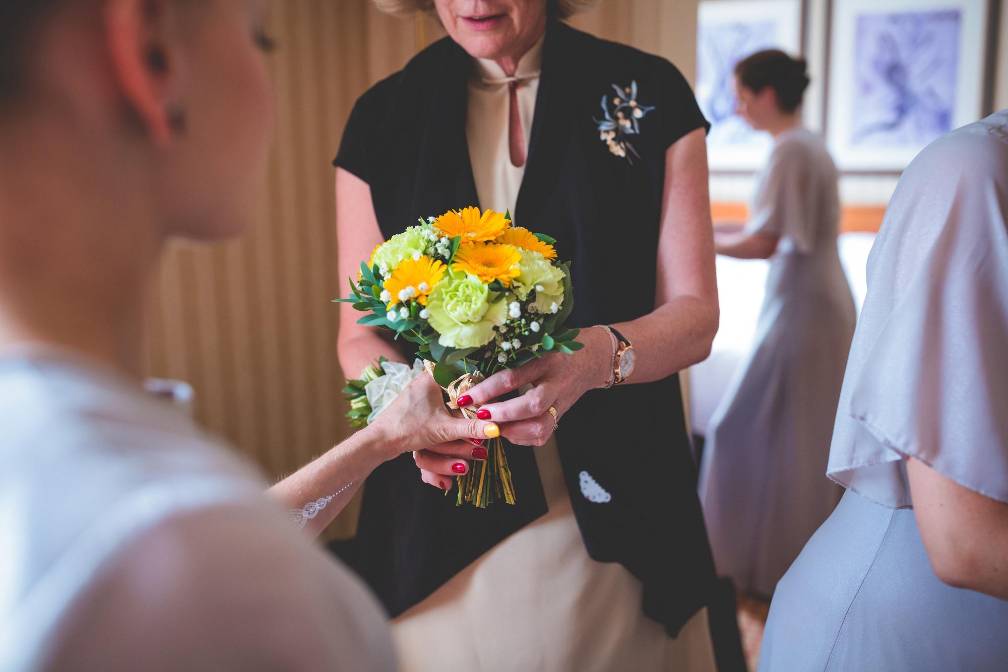 pitt_hall_barn_wedding_0031