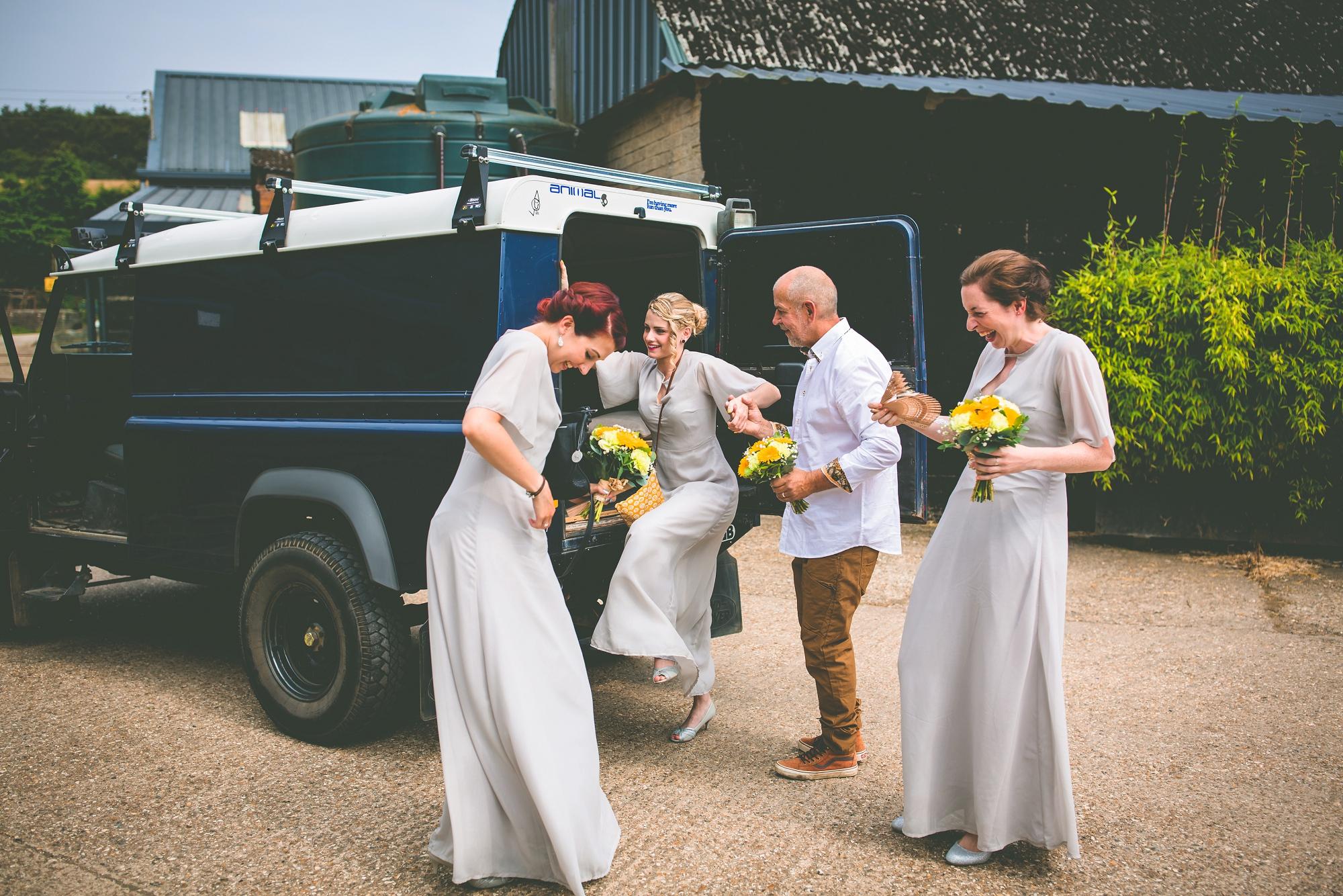 pitt_hall_barn_wedding_0037