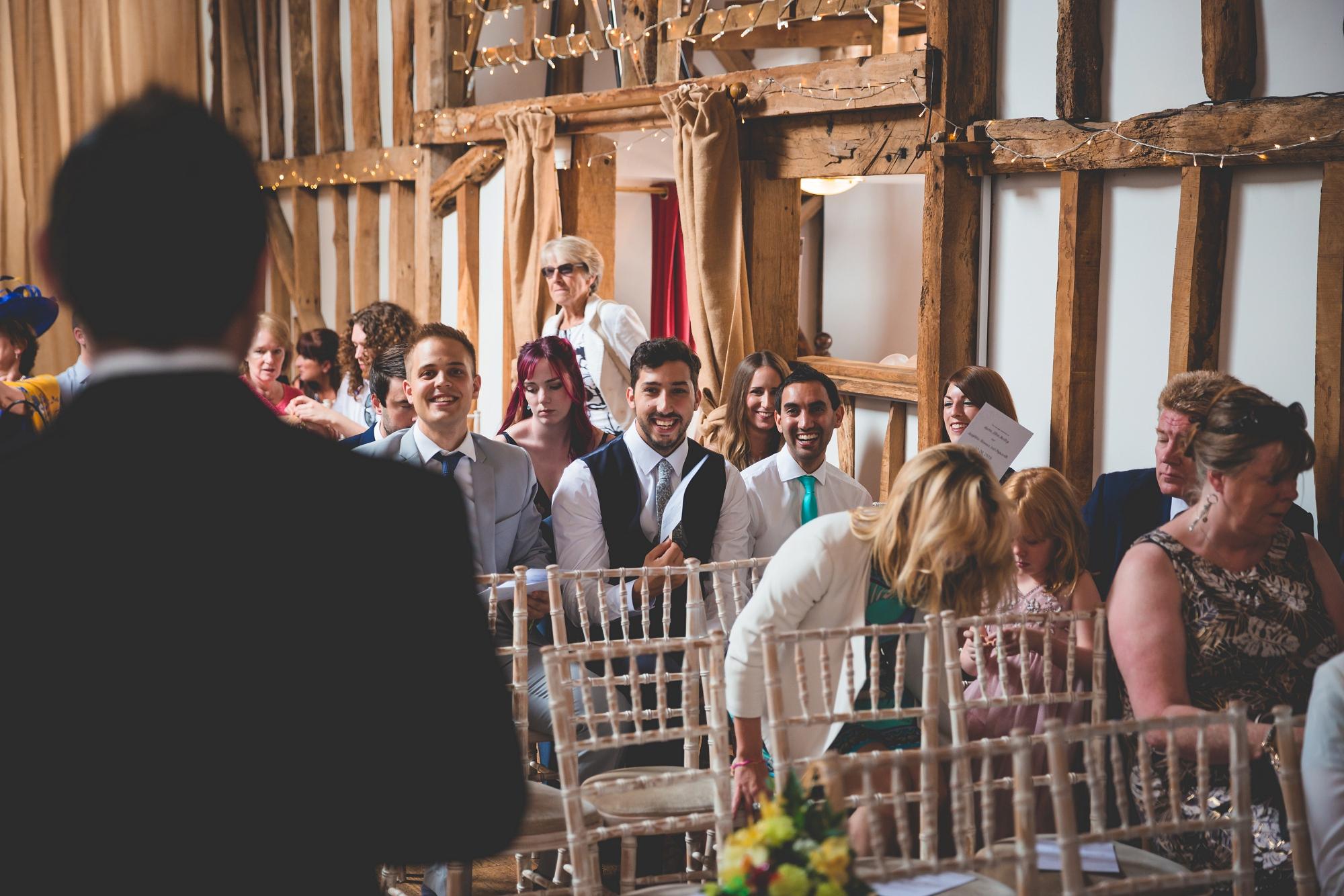 pitt_hall_barn_wedding_0039