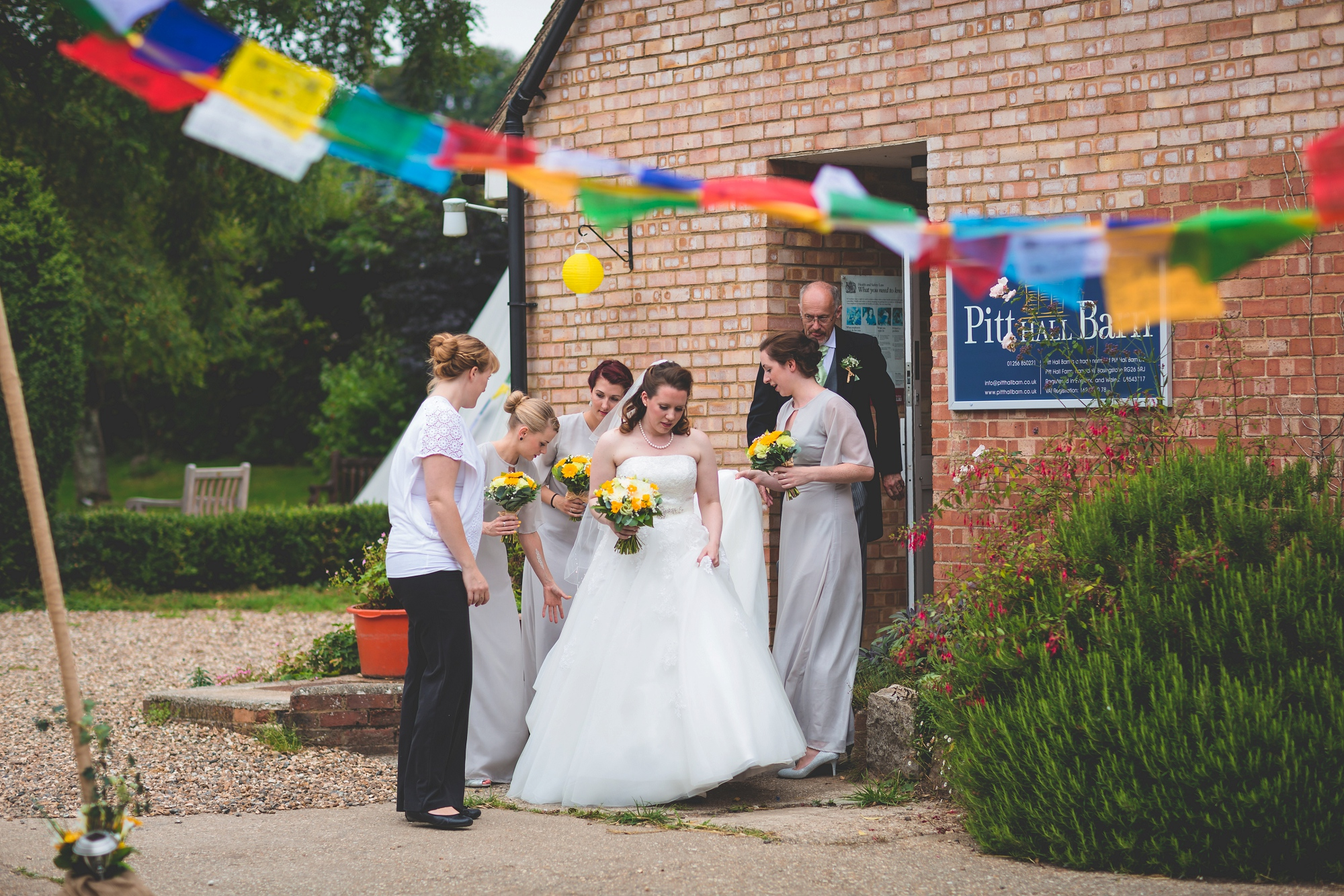 pitt_hall_barn_wedding_0040