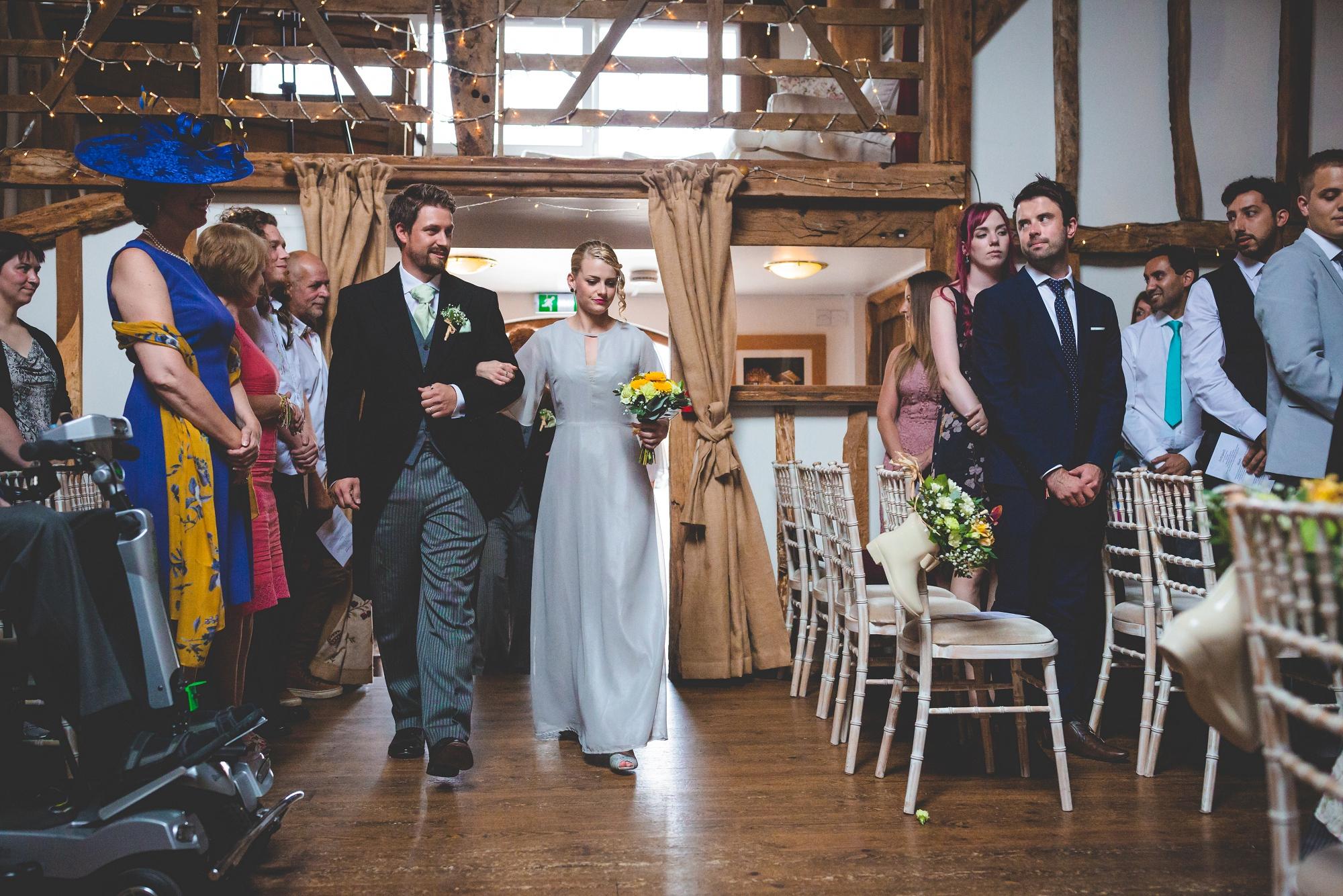 pitt_hall_barn_wedding_0042